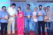 Madha Gaja Raja Audio Launch-thumbnail-3