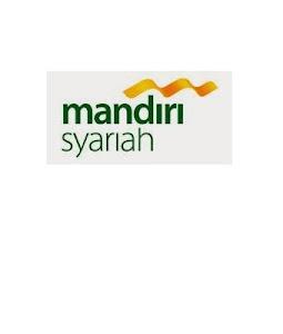 Lowongan Kerja Bank Syariah Berdikari