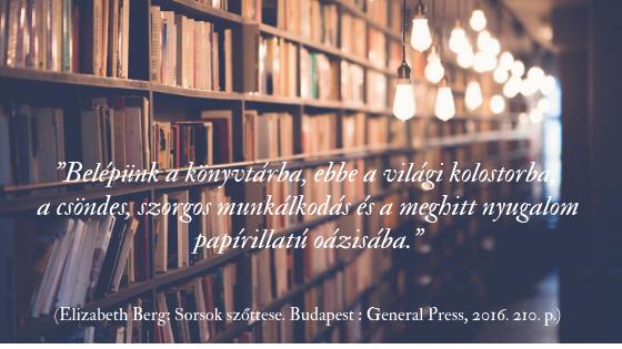 idézetek budapestről Idézetek