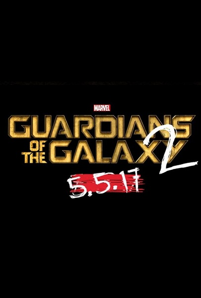 Film Guardians of the Galaxy Vol. 2 2017 Bioskop