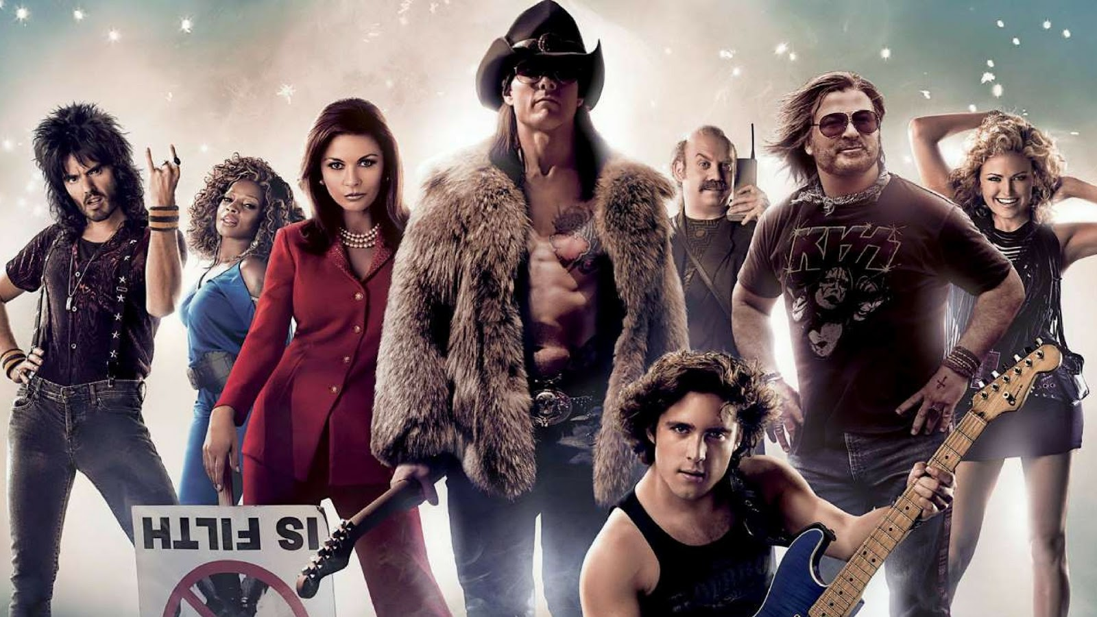 musical, movies, favourite, holiday, 80s, panasonic, 4k hd, rock of ages, broadway