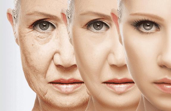 Ingin Menghindari Penuaan Dini? Atasi dengan Cara Tepat Sedari Dini!