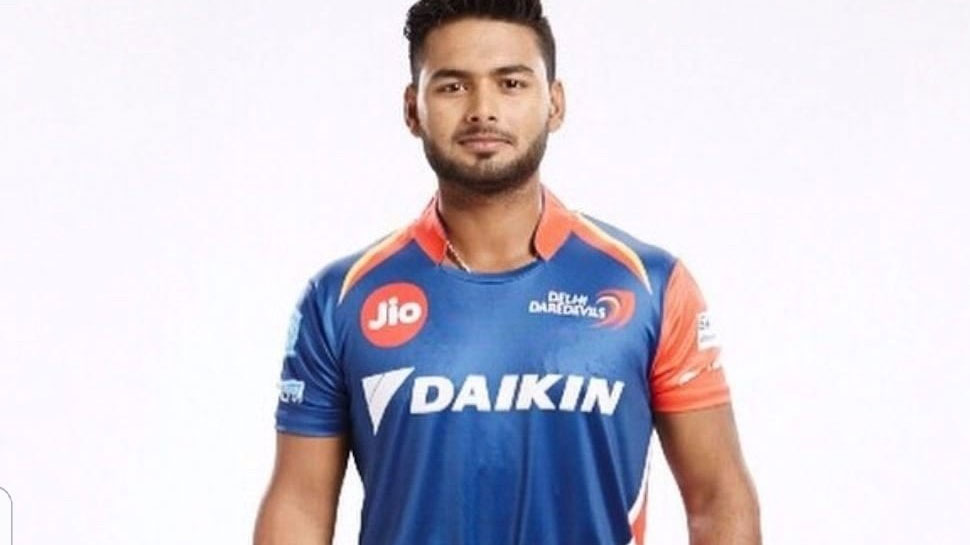 Rishabh Pant Age, Biography, Family, IPL, Height, Weight, Wife in Hindi