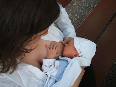 El hospital de Vinaròs promoverá la lactancia materna con la adhesión al programa IHAN de Unicef