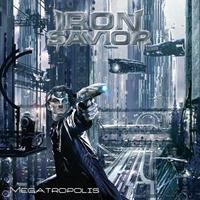 [2007] - Megatropolis [Japanese Edition]