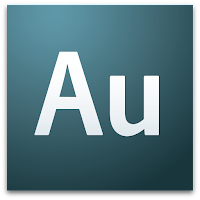 Adobe Audition CS5.5 Full Version