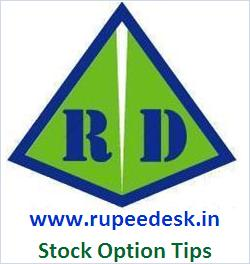 Rs stock options