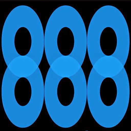 888 Poker Apk