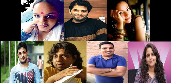 The best of Bollywood contacts for actors