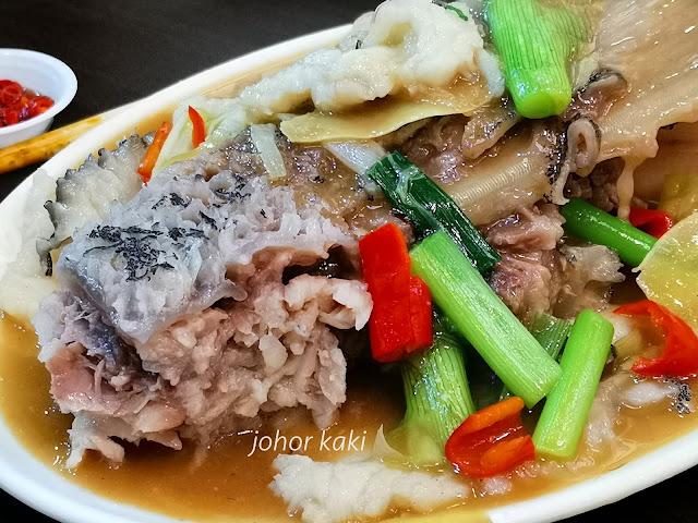 Best Singapore Chicken Wings Series. SZ Kitchen @ Fairprice Hub, Joon Koon MRT
