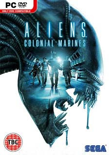 Aliens Colonial Marine Full Version Free Download Games For Pc