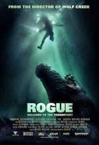 Watch Rogue Online Free in HD