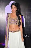 Lavanya Tripathi ~  Exclusive 010.jpg