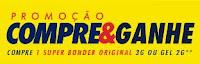 Promoção Compre & Ganhe Superbonder promocaosuperbonder.com.br