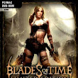 Blades of Time Limited Edition Free Download PC Games With Full Version