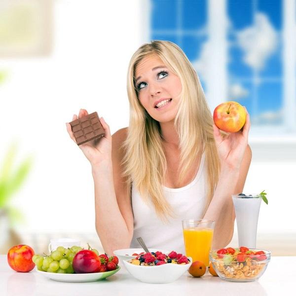 Những quan niệm giảm cân sai lầm ảnh hưởng tới sức khỏe của bà mẹ sau sinh