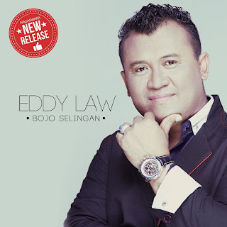 Eddy Law - Bojo Selingan