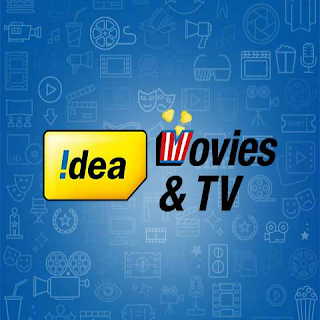 Idea Get 512MB Sigup Bonus and Refer and earn more Data