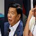 """Gordon dinepensahan si Drilon sa naging puna at batikos ng Pangulo """"Hindi pang Presidential ang Banat Mo!"""""""