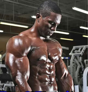 muscle gain tips