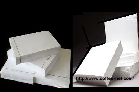 استيراد ورق تصوير من الصين - ورق طباعة