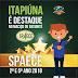 Resultados do Spaece apontam que educação de Itapiúna continua ocupando nível de destaque