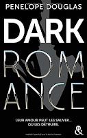 Penelope Douglas - Dark Romance