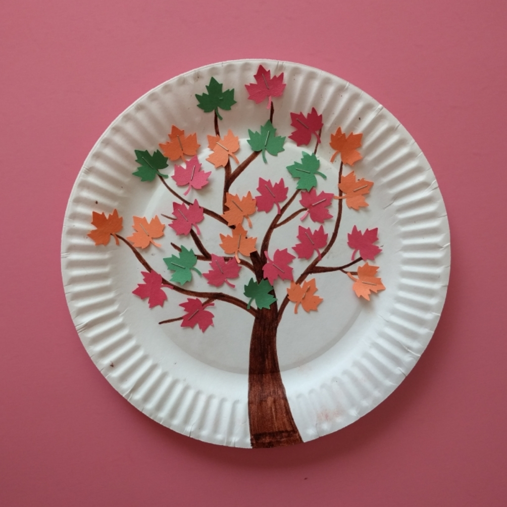 Fall crafts for kids, fall ideas for kids, fall science, fall projects for kids, magnets project idea, magnet craft, magnet science project, stem, fall activity for kids, paper craft, fall for kids, fall school project, Kids craft, crafts for kids, craft ideas, kids crafts, craft ideas for kids, paper craft, art projects for kids, easy crafts for kids, fun craft for kids, kids arts and crafts, kids projects, art and crafts ideas, toddler crafts, toddler fun, preschool craft ideas, kindergarten crafts, crafts for young kids, school crafts, interactive crafts, cute crafts for kids, creative crafts, creative art, creative projects for kids