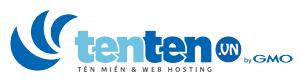 hosting tenten