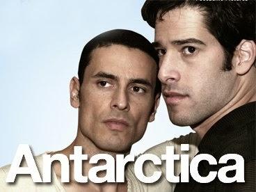 Antarctica, 6