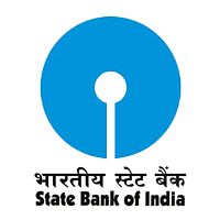 State Bank Of India Recruitment - 50 Post - Deputy Manager (Internal Audit)