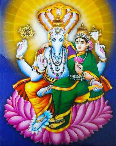 Gayatri Japam - Avani Avittam