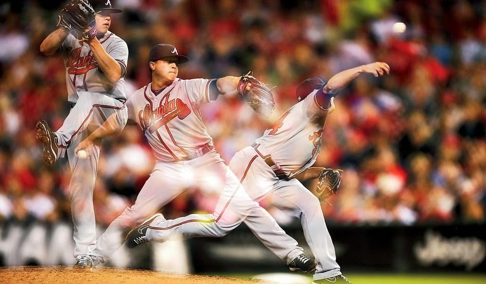 看Big Data如何改變美國職棒MLB?|數位時代