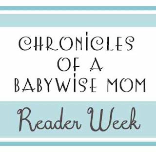 Reader Week 2017