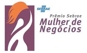 Prêmio Sebrae - Mulher de Negócios 2015