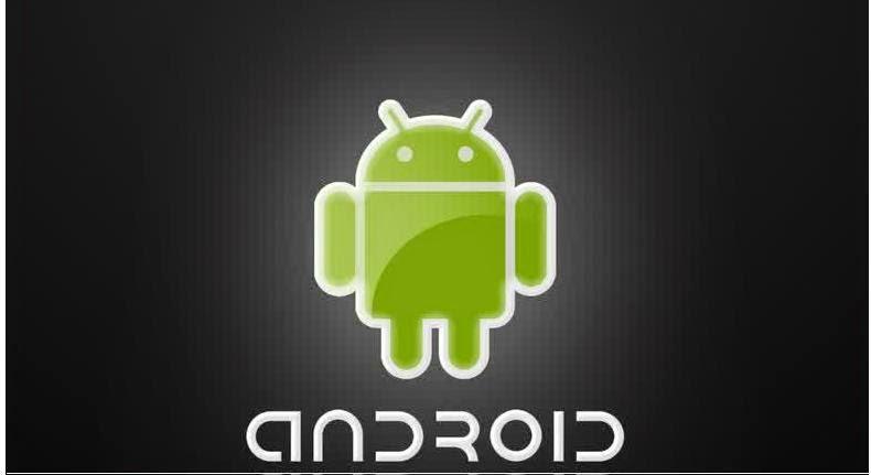 Beberapa Software Yang Harus Ada Pada Perangkat Android Anda