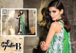 sapphire-summer-lawn-print-designs-collection-2017-for-girls-3