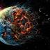 Kiamat Sering Terjadi Kata Ilmuwan Kiamat Setiap 27 Juta Tahun Sekali