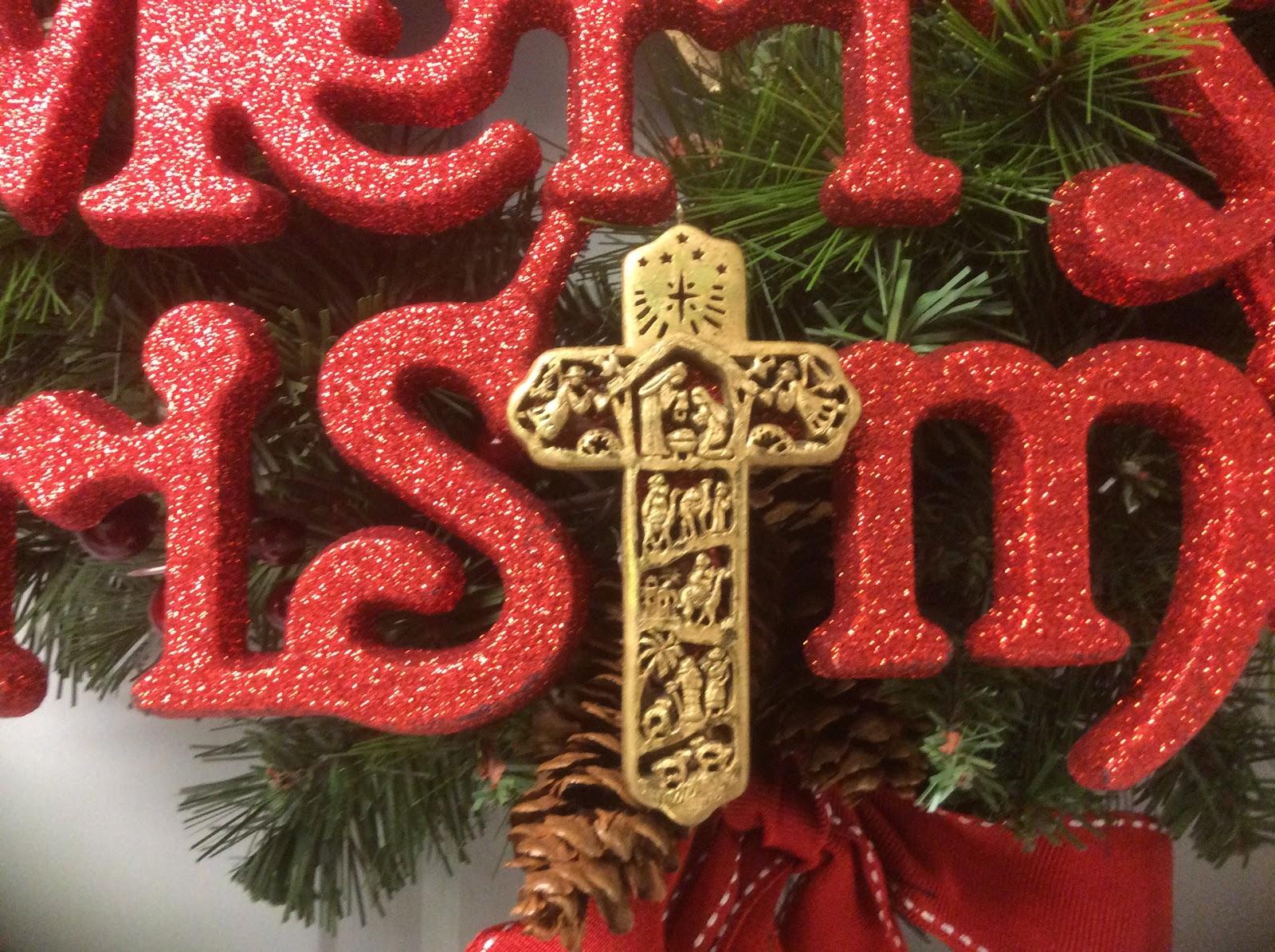 Messymimi S Meanderings Merry Happy And Random