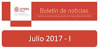 Julio 2017-I