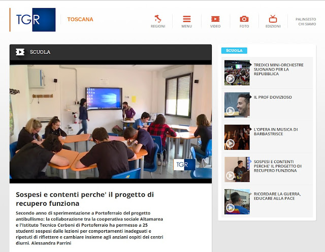 http://www.rainews.it/dl/rainews/TGR/media/tos-bullismo-ragazzi-studenti-scuola-portoferraio-cooperativa-sociale-tecnico-anziani-altamarea-comportamento-classe-b251ef67-0d2a-4646-8004-51fbe7a92a85.html