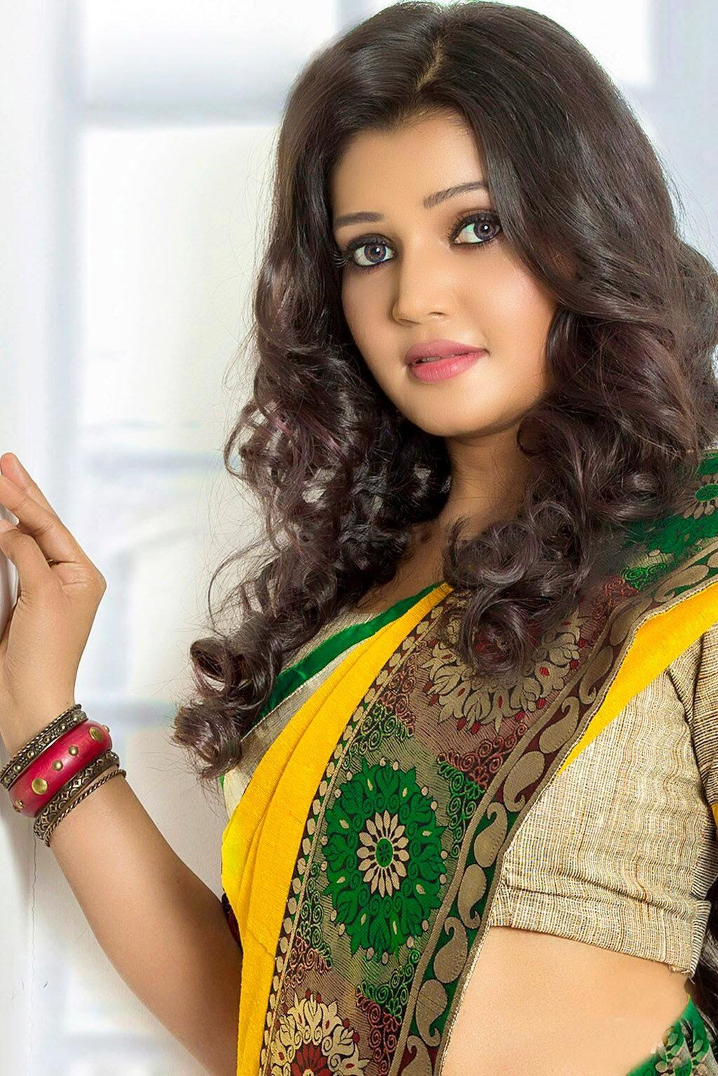 Vandana Menon Hot Sexy Photos Malayalam Actress Hd Photos -8076