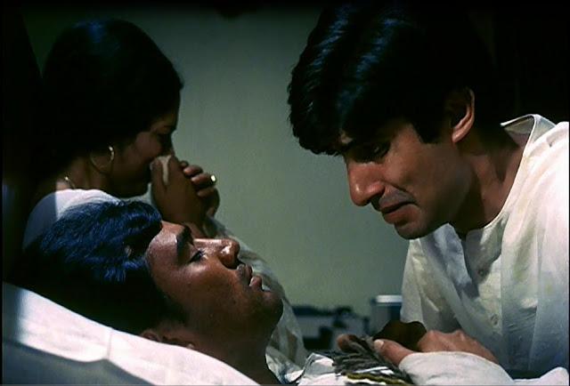 rajesh-khanna-untold-story-bollywood