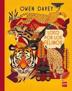 https://es.literaturasm.com/libro/loco-felinos#gref