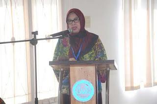 BKKBN  Buka Lowongan 842 CPNS Untuk Penempatan di 32 Provinsi Indonesia