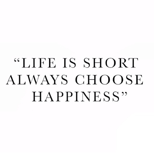 Short Happy Quotes Tumblr: Day 254: 10 Things That Make Me Happy