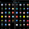 Cara Screenshoot di Android