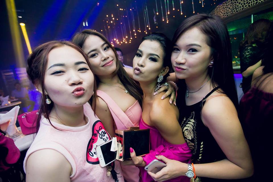 Cebu hookup cebu girls nightlife in phnom penh