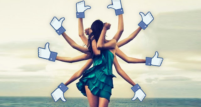 How To Increase Facebook Likes from 0 to 5K - Secret Explained
