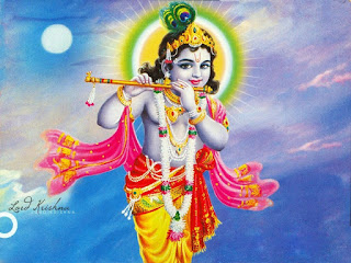 god krishna images hd
